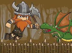 Viking Horik