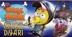 Kral Sakir Boyama Kral Sakir Boyama Oyunu Cartoon Network Oyunlari