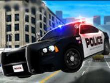 Polis Peşinde