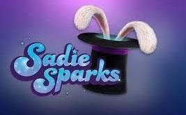 Sadie Sparks İzle