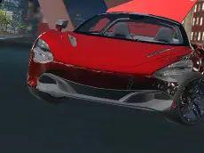 En Yüksek Hız 2