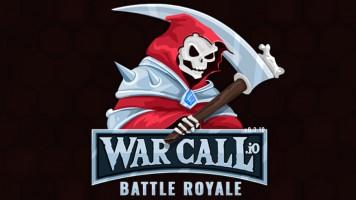 Warcall.io Oyna