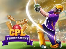 Kriket Turnuvası 2021