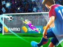 UEFA Penaltı Kupası 2021