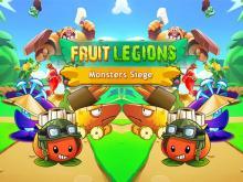 Meyve Lejyonları