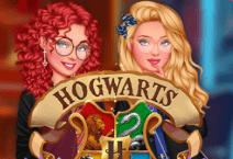 Hogwarts Cadılık Okulu
