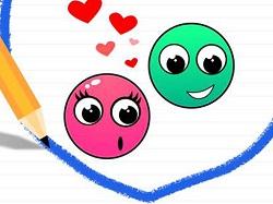 Aşk Noktaları