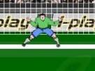 Penaltı oyunu