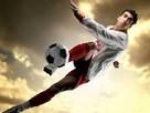 2014 FIFA Dünya Kupası oyunu