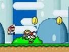 Mario Revived