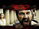 300 Spartalı  oyunu