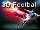 3D 2012 Futbol oyunu