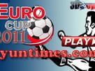 3D Fifa 2011