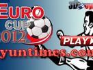 3D Fifa 2012 Futbol Oyunu Oyna