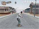 3D Kay Kay oyunu