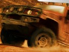 3D Off Roaders 2 oyunu