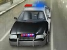 3D Racer oyunu