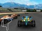 3D Ultimate Raceway