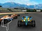 3D Ultimate Raceway oyunu