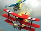 Savas Pilotu oyunu