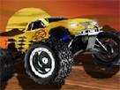 4X4 Jeep 2 oyunu