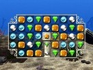 Atlantisin Mücevherleri oyunu