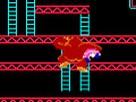 Süper Mario X oyunu