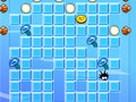 Denizde av oyunu
