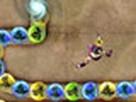 9 Dragons Topları oyunu