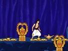 Aladdin Macera oyunu