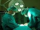 Ameliyat Türkçe