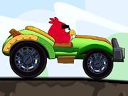 Angry Birds Kros