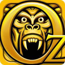 Firavun Hazinesi 2 oyunu