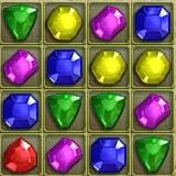 Antik Mücevherler