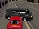 Araba Oyunu oyunu