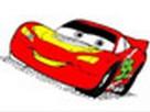 Arabalar boyama oyunu