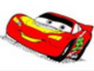 Arabalar boyama