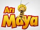 Arı Maya oyunu