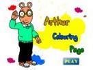 Arthur Boyama