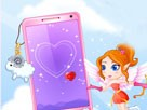 Aşk Telefonu oyunu
