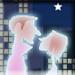 Aşk Tester Deluxe oyunu