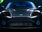 Aston Martin V8 oyunu