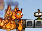 Ateş Kedi