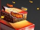 Ateşli Patatesler  oyunu