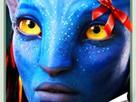 Avatar Film Animation