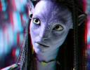 Avatar Giydir ve Süsle oyunu