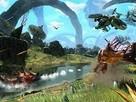Avatar oyunu