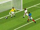 Avrupa Kupası Frikik