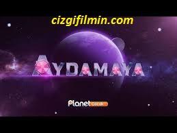 Aydamaya