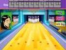 Hızlı Bowling oyunu